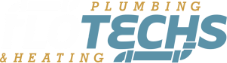 Flotechs Plumbing & Heating logo
