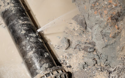 4 Reasons To Get Your Pipes Professionally Cleaned