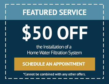 50% off Heating and Cooling Westchester County