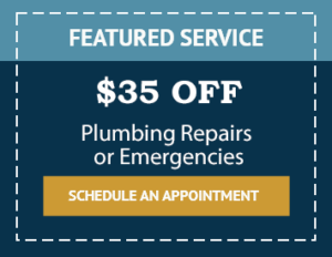 Flotechs Emergency Plumbing Coupon