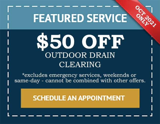 Flotechs---Web-Featured-Service-OutdoorDrain